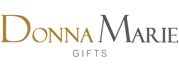 Donna Marie Gifts